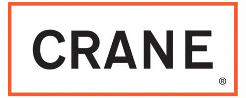 crane_2