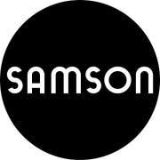 samson-controls-squarelogo